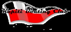 Kapiti Boating Club